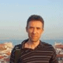 Adam Szynol