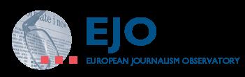 Observatori Europian i Gazetarisë