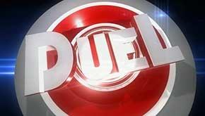 duel-tvsh