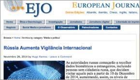 ejo-port2