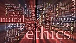etikenemedia