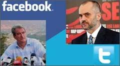 facebook-politika