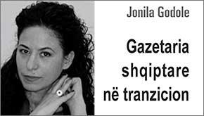 jg-libri