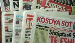 shtypi-kosove