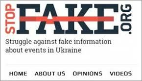 stopfake