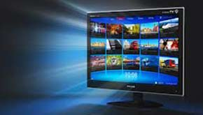tele-dixhital