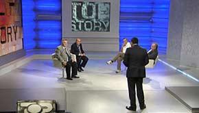 top-storytv