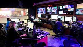 tv-kanal